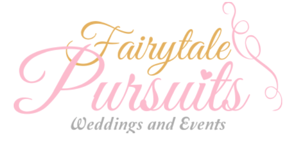 Wedding Planner Wilmington NC – Interview with Fairytale Pursuits
