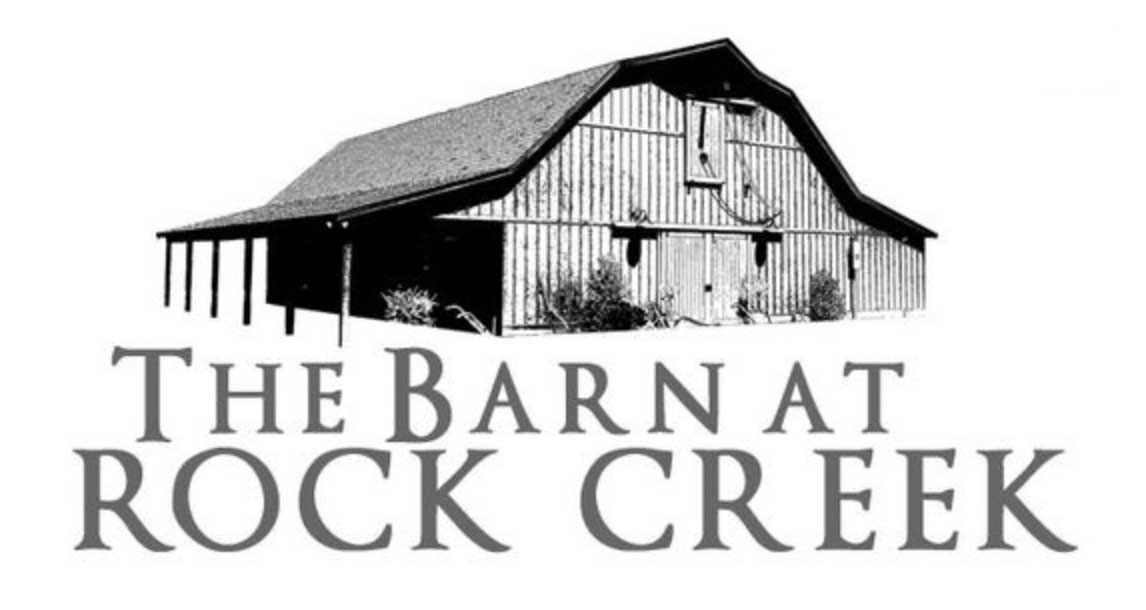 The Barn at Rock Creek Wedding Venue Interview