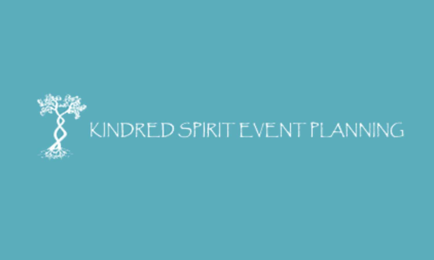 Wilmington NC Wedding Planners Kindred Spirit Events Interview