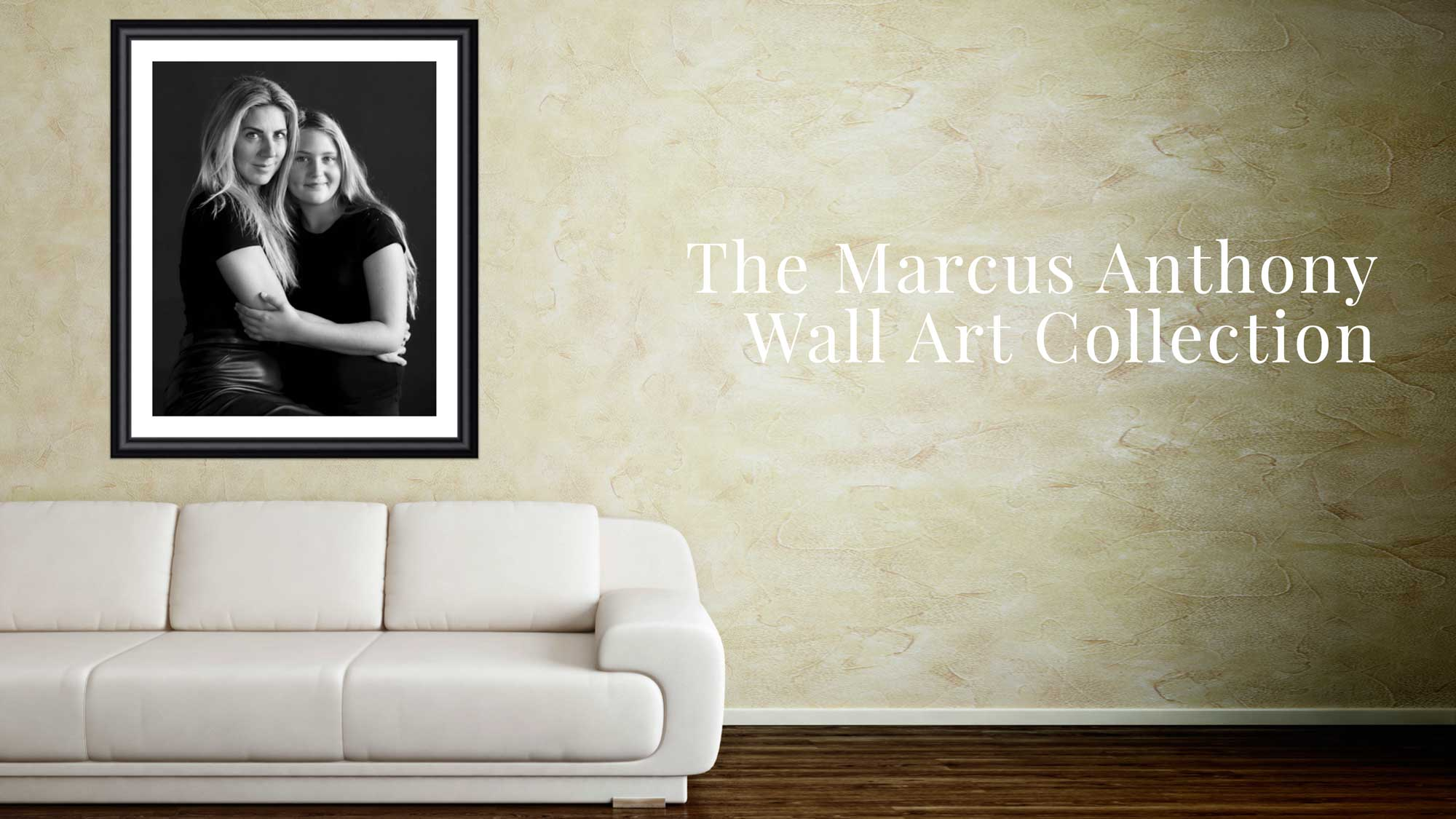 Product Spotlight: Wall Art