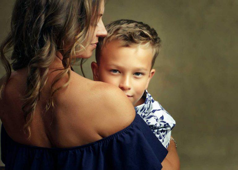 mother-son-portrait