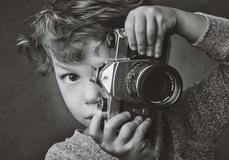 aspiring-photographer-portrait