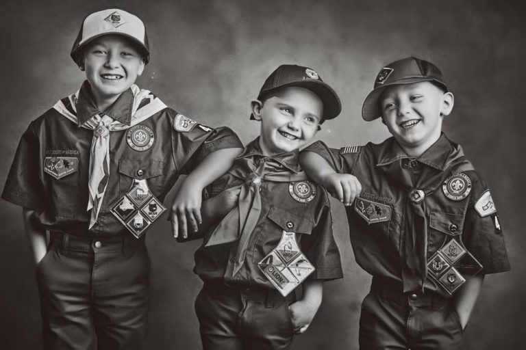 cub-scout-brothers