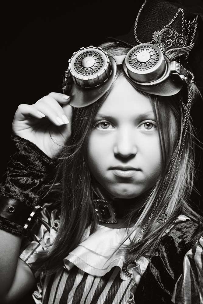 steam-punk-portrait