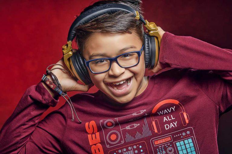 young-DJ-portrait