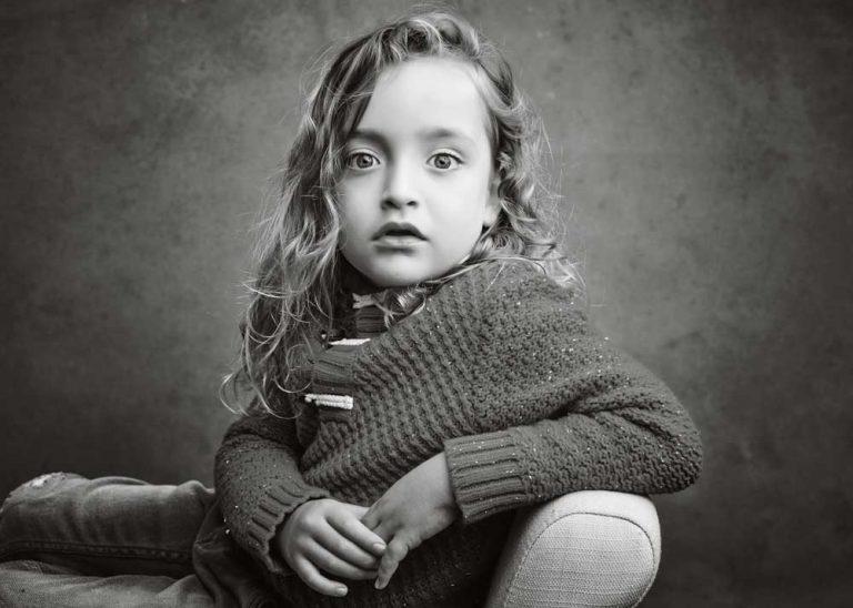 young-model-portrait